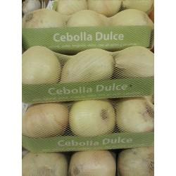 Cebolla dulce (700gr)